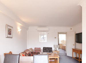 hertford-gallery-apartment11-living