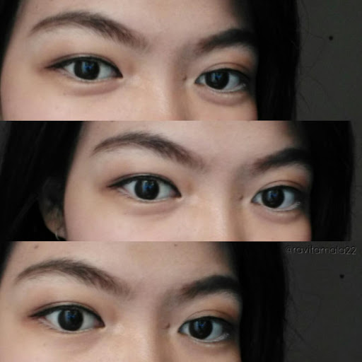 wet n wild eyeliner