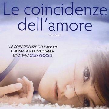 Le coincidenze dell'amore