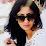 Sanchita Wahi's profile photo
