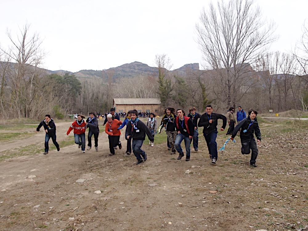 Campaments Generals 2010 - P4030277.JPG