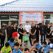 reporters-club-phuket074.JPG