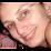 Diana Cardoso's profile photo