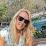 Alexandra Jorissen's profile photo