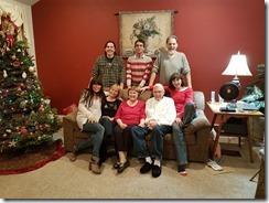 Christmas Family (11) (1024x768)