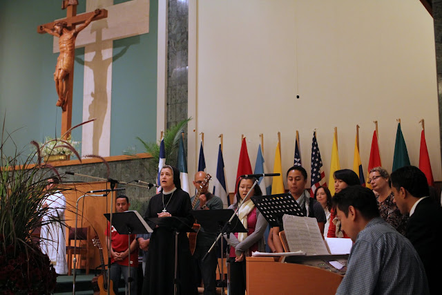 Our Lady of Sorrows Celebration - IMG_6242.JPG