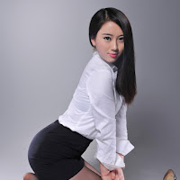 LiGui 2014.03.16 网络丽人 Model 然然 [38P] 000_7655.jpg