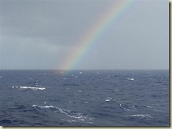 20151203_end of the rainbow (Small)