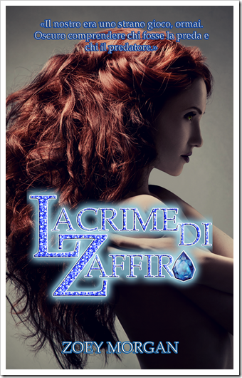 FRONTE COVER