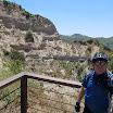 limestone_canyon_IMG_1133.jpg