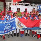 Apertura di pony league Aruba - IMG_6919%2B%2528Copy%2529.JPG