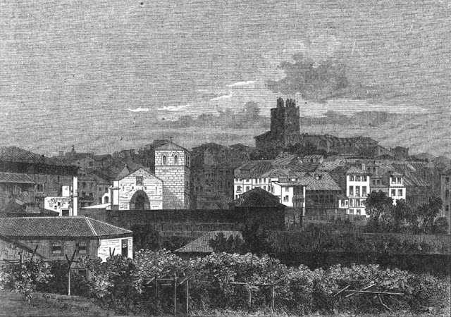 archpitt-lamego-1868