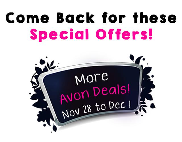 Avon Stain Glass Goblet & Wine Chiller Offer