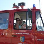 2014-07-19 Ferienspiel (153).JPG