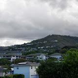 06-18-13 Waikiki, Coconut Island, Kaneohe Bay - IMGP6942.JPG