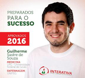 Guilherme (3).jpg