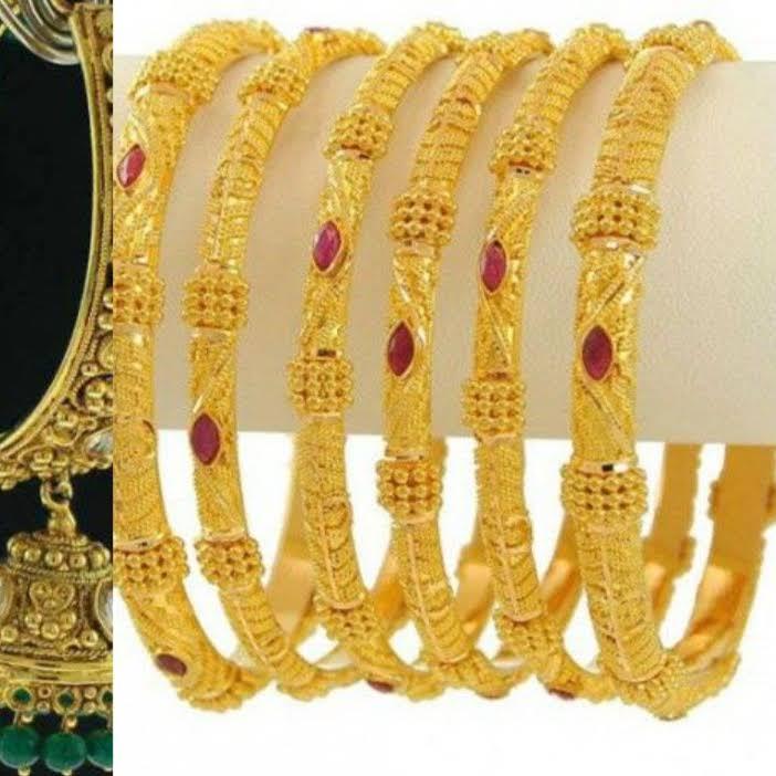 AL-AMIN JEWELLERS - Jewellery Store in Dhaka