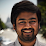 Ananth Baliga's profile photo