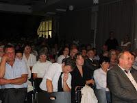 16 - A rendezvény résztvevői.JPG