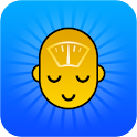 Lose Weight - Andrew Johnson icon