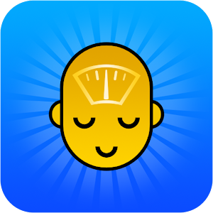 Lose Weight - Andrew Johnson for PC