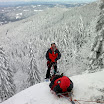 Zimski tečaj 2013 - 030220131762.jpg