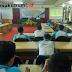 Parameter Pelaksanaan Program Percepatan Pembangunan Desa di Kabupaten Sukabumi Mencapai 99,8 Persen