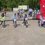 Kids-Race-2014_021.jpg