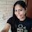 Rosario Barreto's profile photo