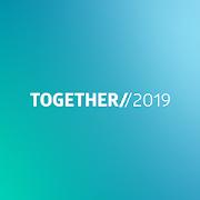4Life - Together 2019