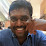 karimbedu sekhar's profile photo