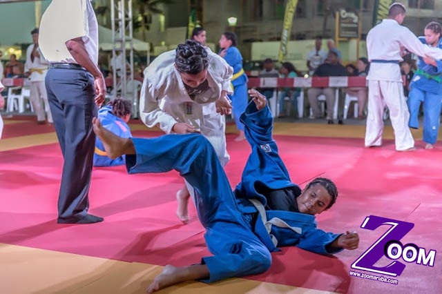 Subway Judo Challenge 2015 by Alberto Klaber - Image_105.jpg