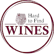 Hard to Find Wines