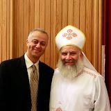 Ordination of Deacon Cyril Gorgy - _MG_1991.JPG