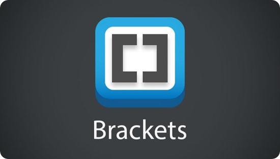 brackets-editor-compressor