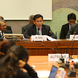 Side_Event_HR_20160616_IMG_2916.jpg