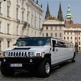 limuzins_hummer_1_l.jpg