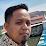 Deni MZ Arifin's profile photo