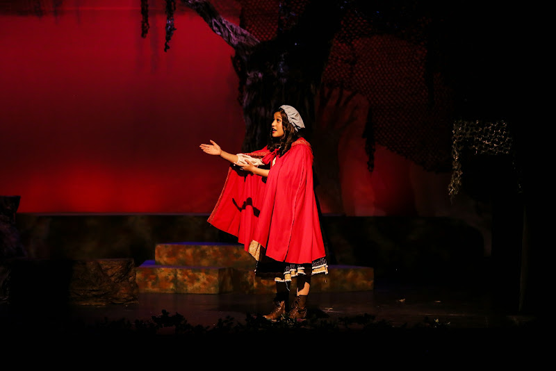 2014 Into The Woods - 47-2014%2BInto%2Bthe%2BWoods-8996.jpg