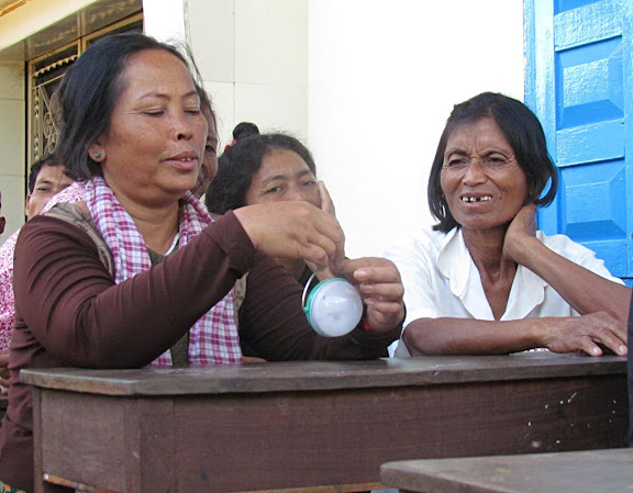 Cambodia_5184.jpg