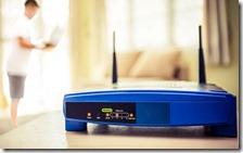 Scoperte falle nel protocollo WPA2 del Wi-Fi