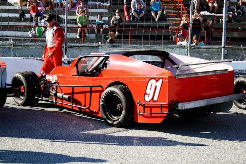 Sauble Speedway - IMG_0174.JPG