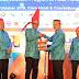 Dirjen PSDA Kementerian PUPR: Pembangunan Bendungan di Sulsel Masuk Skala Prioritas Tinggi