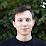 Grigorij Merkushev's profile photo