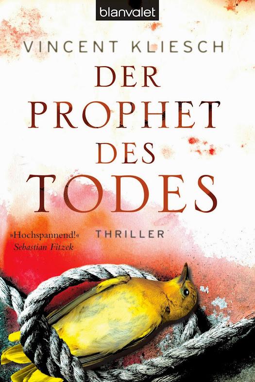 http://janine2610.blogspot.co.at/2014/04/rezension-zu-der-prophet-des-todes-von.html