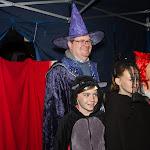 Halloween18sRGB 300_79.jpg