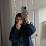 angie fayed's profile photo