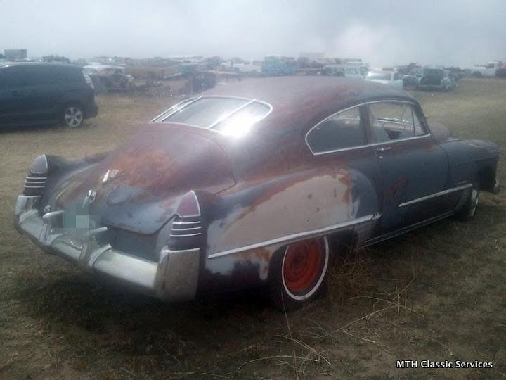 1948-49 Cadillac - %2524%2528KGrHqR%252C%2521j%2521E2L%252COQwZzBNvh%2528-m5Dg%257E%257E_3.jpg