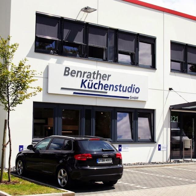 Ausgezeichnet Benrather Küchenstudio Galerie - Hauptinnenideen ...