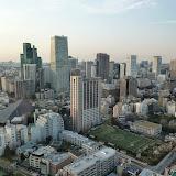 2014 Japan - Dag 3 - mike-P1050528-0064.JPG